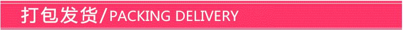 新款广场小型游乐设备小蹦极 郑州大洋专业生产4人蹦极游乐设备示例图70