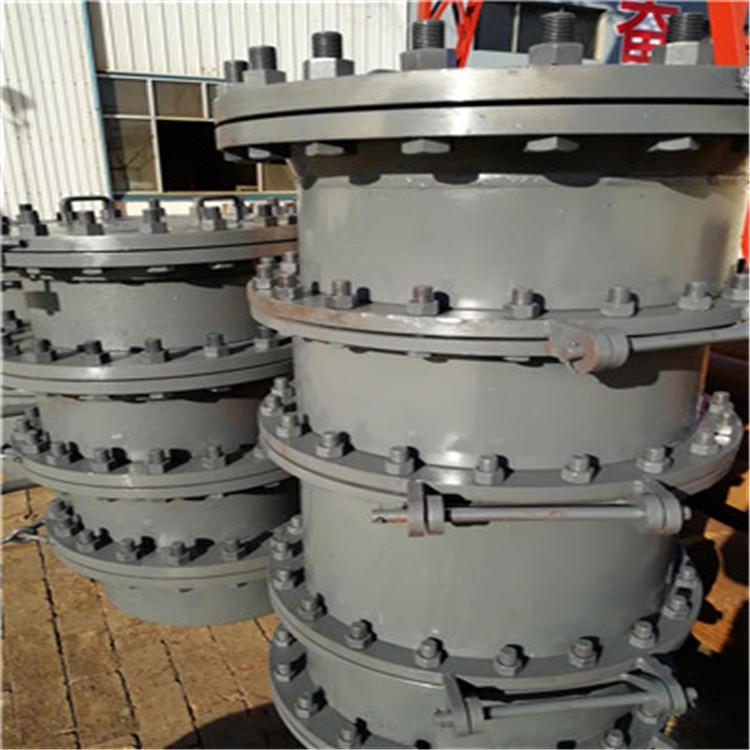 大量現貨 矩形保溫人孔 不銹鋼人孔 常壓人孔,保質保量