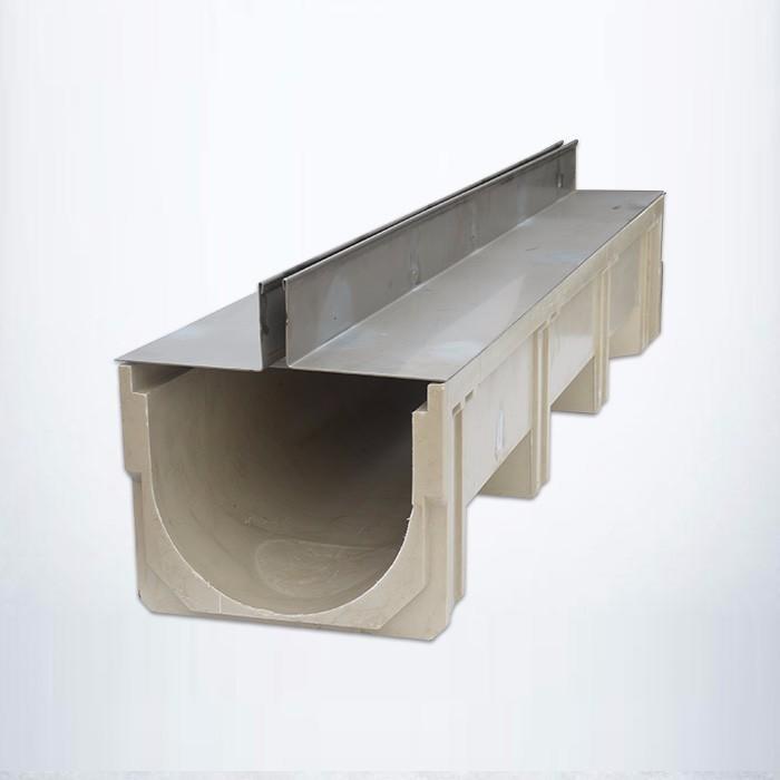 亞盟 不銹鋼縫隙式排水溝 中單縫側縫成品排水溝 縫隙排水溝供應成品 規格齊全