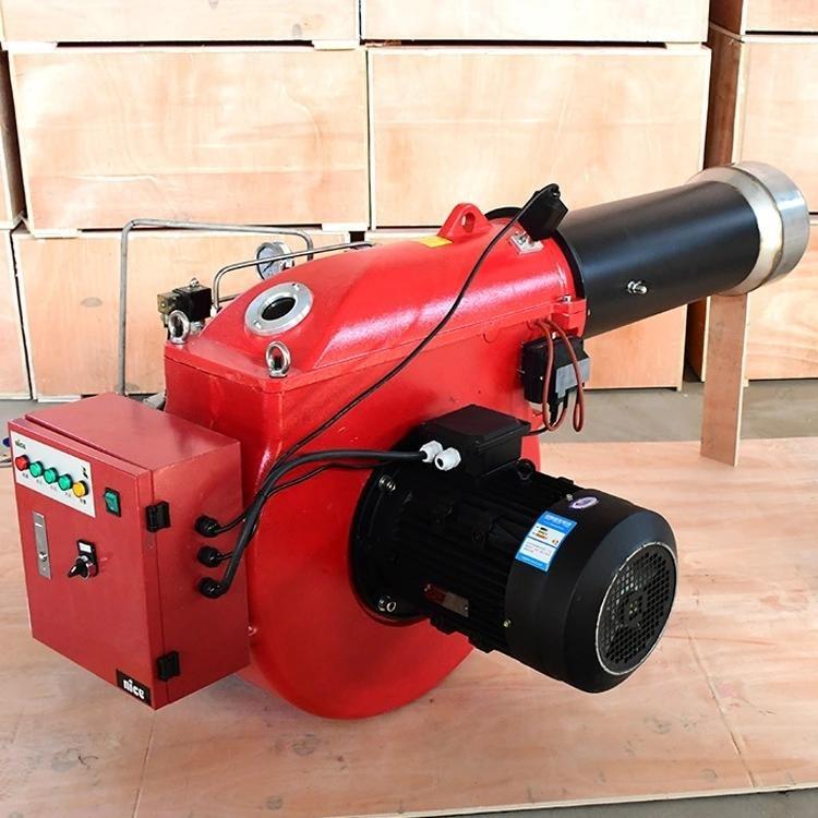 耐爾仕 甲醇燃燒機  燃油燃燒機   生物燃燒機