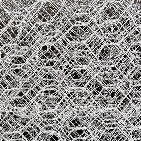 河道堤坝防护石笼网,固滨网,铅丝网 ,安平泰同实体厂