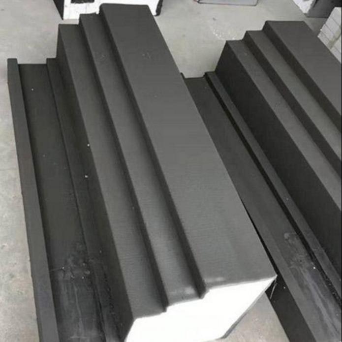 EPS線條 EPS構件 中悅 大型EPS工程 EPS保溫裝飾線條 EPS構件廠家