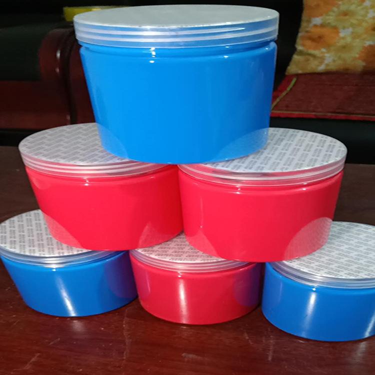 彩鋼翻新膠 水性工業漆 彩鋼板翻新水漆