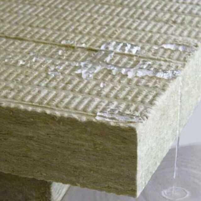 供应幕墙专用岩棉板,外墙岩棉板,玄武岩岩棉板