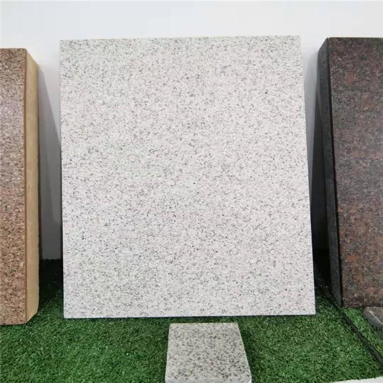 供應:巖棉一體板施工方案新品上市-硅酸鈣復合板新品上市