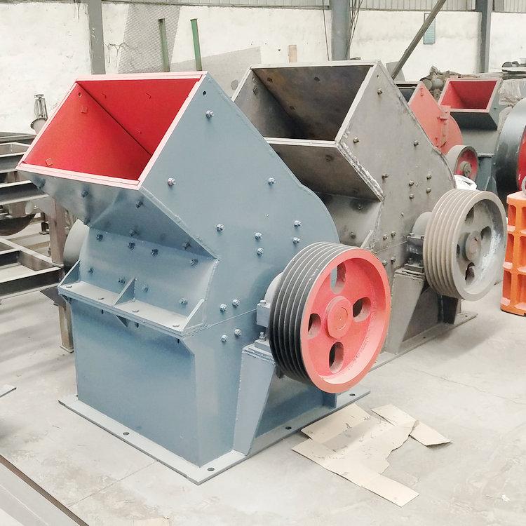 大型石英砂破碎機,鄭州炎運機械設備提供有品質的立式陶瓷襯板破碎機