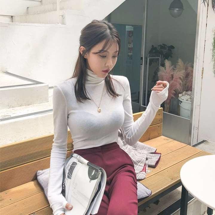 艾莉塔哈瑞女装尾货北京天兰天服装尾货批发市场还开吗 北京尾货