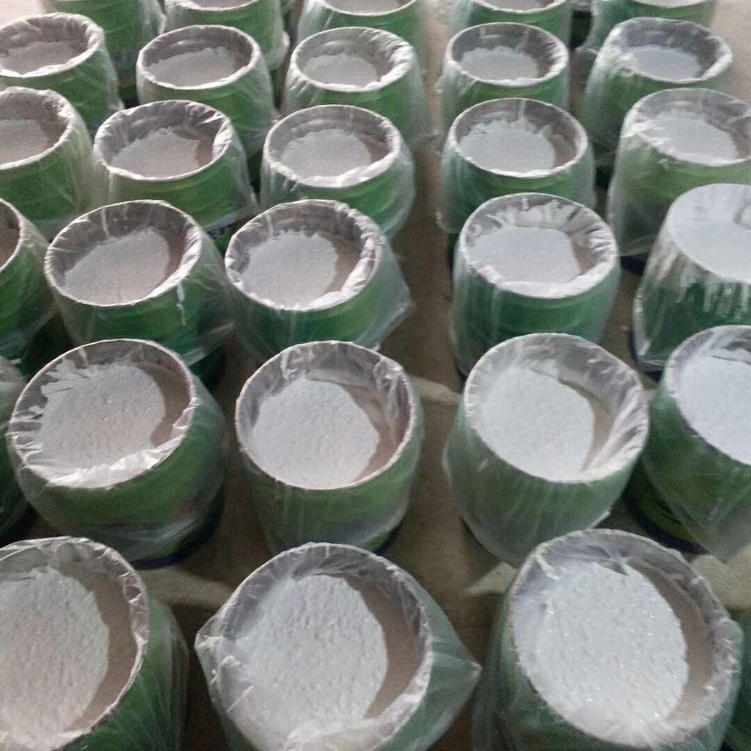 宝来品牌 超薄型室外钢结构防火涂料 防火板 电缆防火涂料厂家