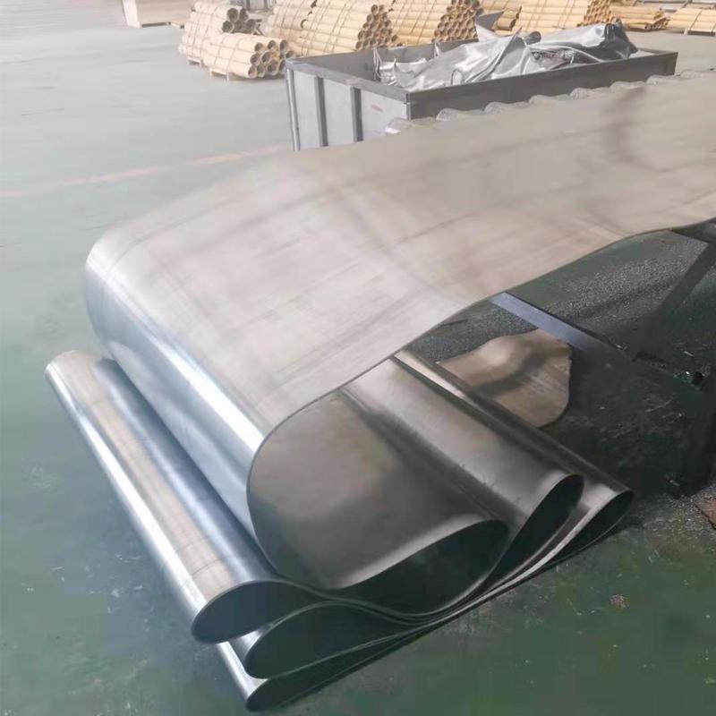 防輻射鉛板 CT室鉛板 鉛板批發 輻射防護鉛皮 高純度醫用鉛板