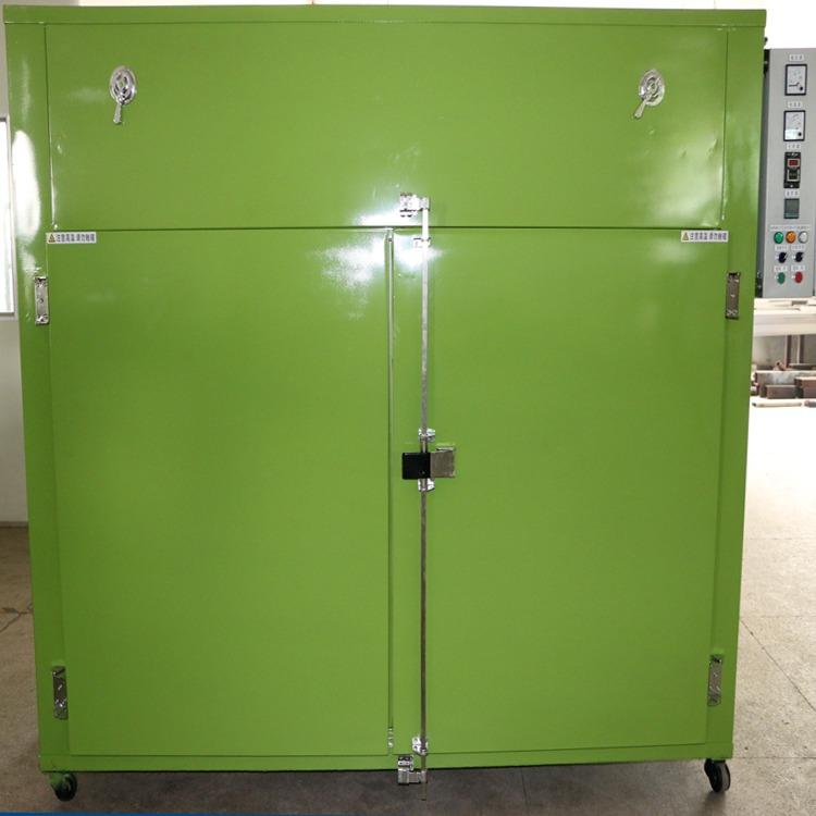 廠家直銷 WH-SKMKX-02威鴻 雙開門烤箱  海綿烤箱  工業烤箱