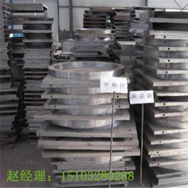 氯丁橡胶垫块 减震用橡胶垫块圆矩形板式橡胶支座