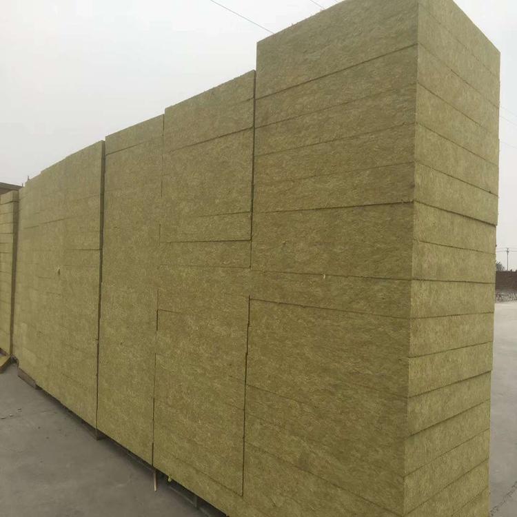 岩棉板 外墙岩棉板 量大从优 达耀