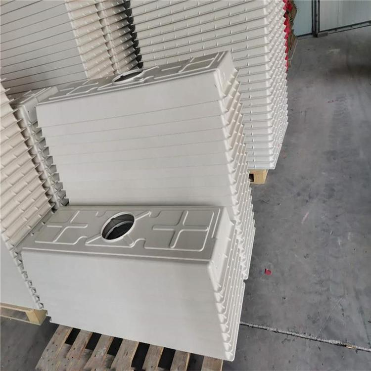 山東德州 小豬仔保溫罩 產床保育暖箱保溫罩 城錦 型號齊全