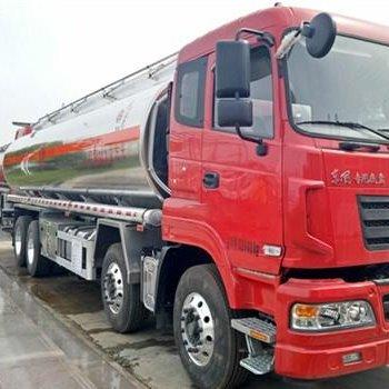 東風30方鋁合金運油車、前四后六,前四后八油罐車、鋁合金油罐車,油罐車全國最低價,