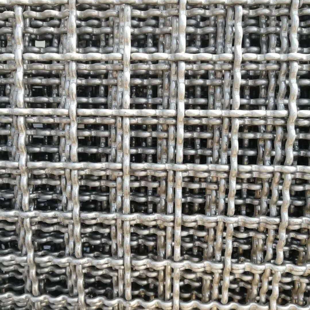 慶朝 304軋花片 改拔絲軋花 不銹鋼軋花網 黑鋼絲軋花 加工定做軋花網 批發現貨