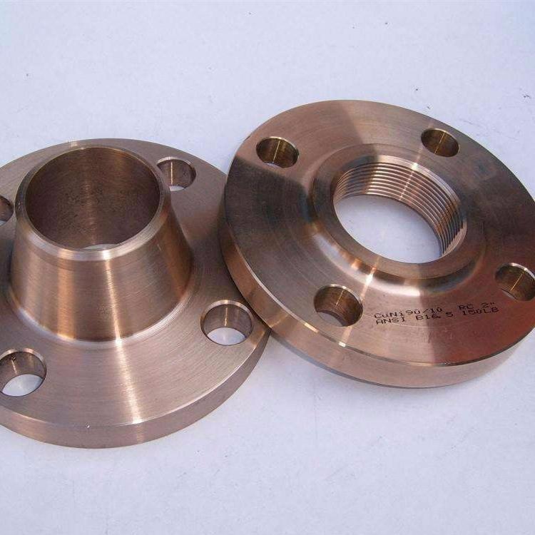 HG20620螺紋法蘭 TH不銹鋼螺紋法蘭片盤不銹鋼美標法蘭