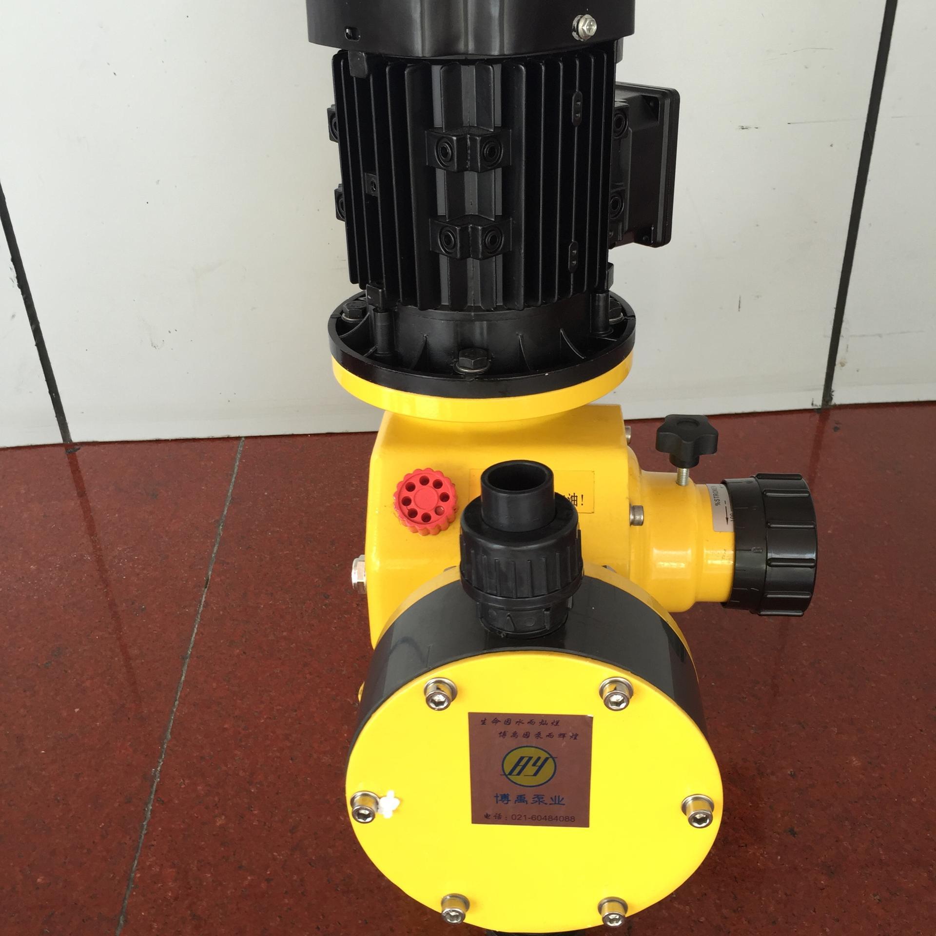 江苏计量泵,江苏隔膜计量泵,江苏机械隔膜计量泵