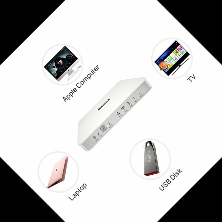 機頂盒定制  光貓機頂盒 V3  家庭影院光纖入戶 光貓路由器IPTV融合 酒店暢銷電視盒子 LGR工廠直銷