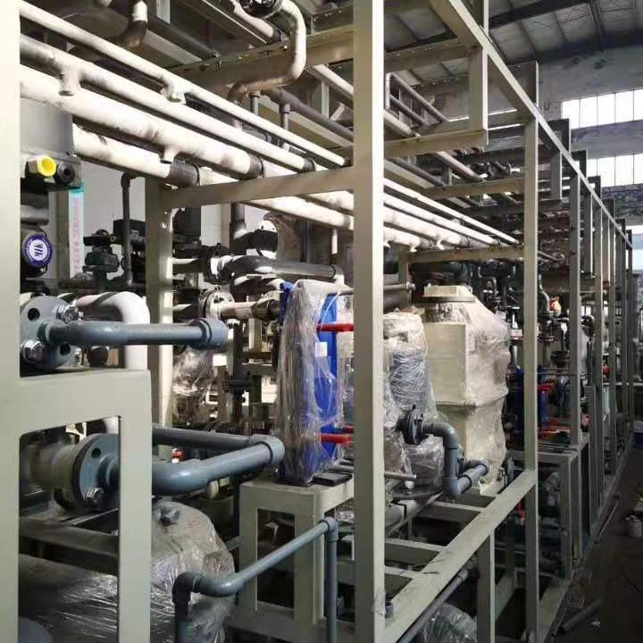 直供銅川電廠  興昊牌   防腐蝕   耐高溫pvc管  pvc-c化工管材   cpvc管件