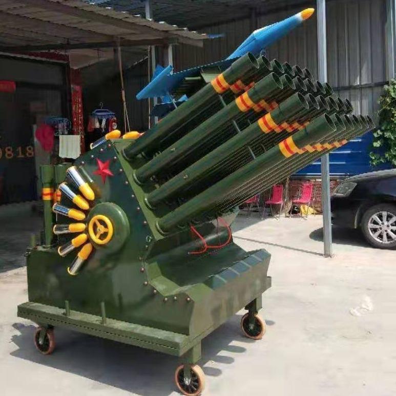 新能源電子禮炮,新ZY電子爆鳴系統,安全環保車載禮炮車,30管快響真雷集結號禮炮慶典結婚