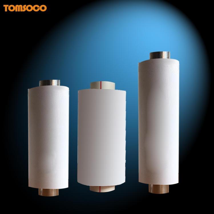 托姆 TOM-5090LP ppr聚氨酯熱水保溫管 生產廠家管用四十年 ppr熱水保溫管 現貨供應