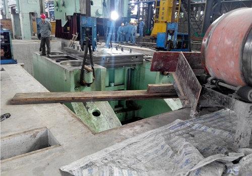 柘荣高强灌浆料生产厂家 C60通用型灌浆料 混凝土水泥基灌浆料