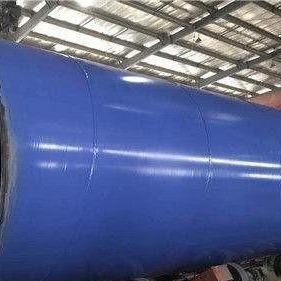 河北涂塑钢管厂家 抗阻燃矿用涂塑螺旋钢管 环氧树脂钢管防腐 电力用涂塑钢管价格
