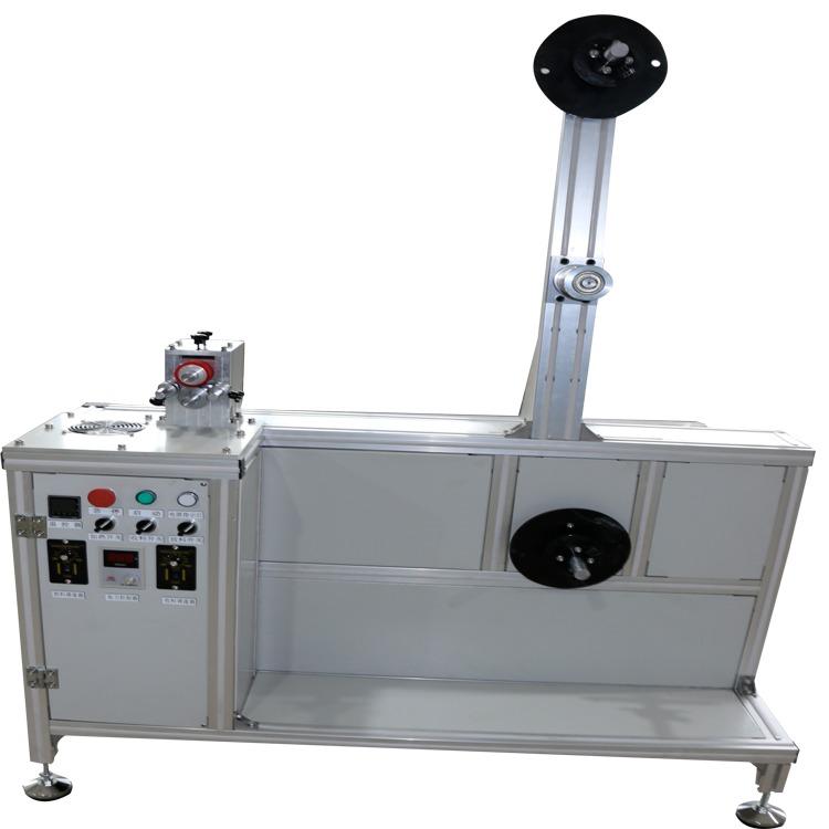 廠家直銷    WH-KXSLJ     自動上下料烘烤機   工業烤箱機  定制烤箱