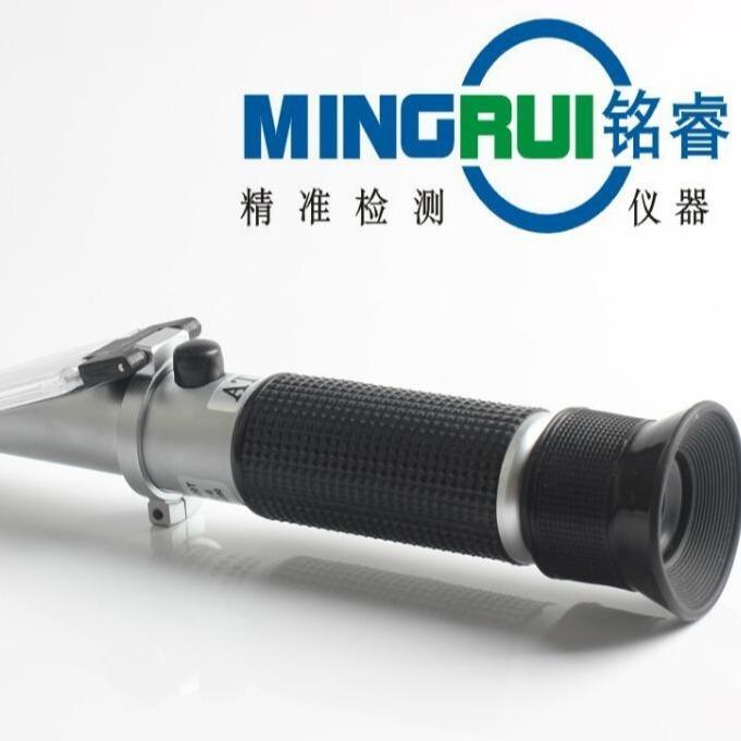 銘睿LPA60異丙醇濃度測量儀
