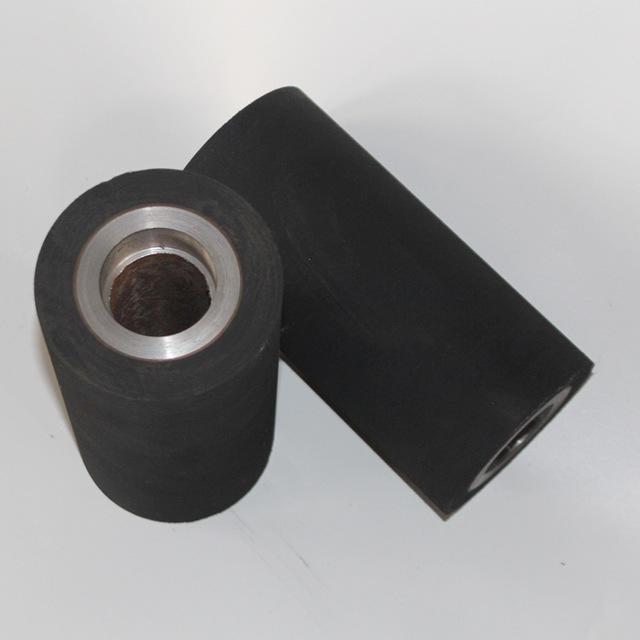 永財膠輥 現貨 聚氨酯膠輥 橡膠輥 工業膠輥