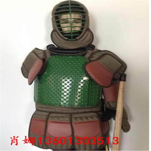 華衛刺殺訓練護具,特勤訓練刺殺訓練護具,北京刺殺訓練護具