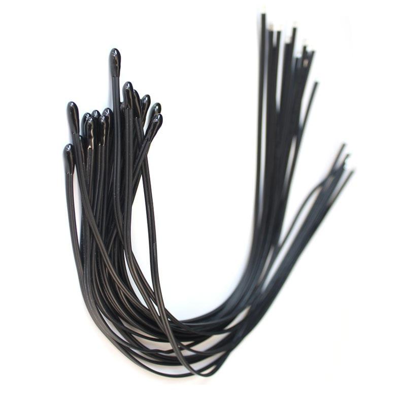 江蘇NTC熱敏電阻 CWF1103F3950 時恒熱敏電阻