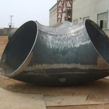 志興管道   對焊彎頭  對焊無縫  90度對焊  45度  生產廠家  質量保證