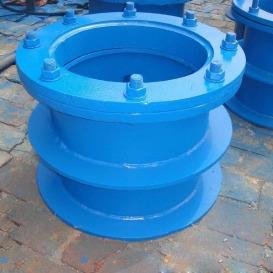 柔性防水套管 防水套管  防水套管批发