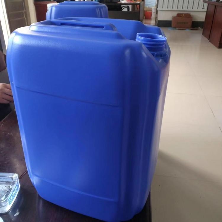 厂家直销塑料桶 20升25升塑料桶 25公斤堆码桶款式多样量大从优
