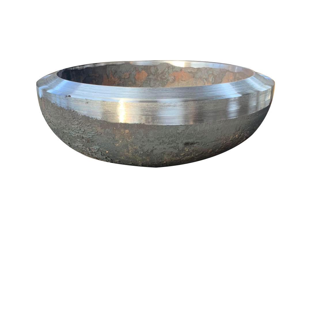 碳鋼鍋爐封頭、壓力罐封頭、不銹鋼水罐封頭,各種尺寸現貨批發