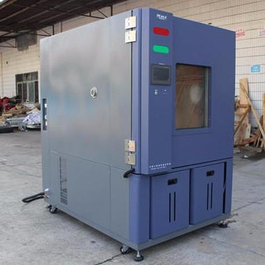 REALE/环瑞测试 可程式恒温恒湿试验机 东莞恒温恒湿试验机 恒温恒湿试验箱厂家