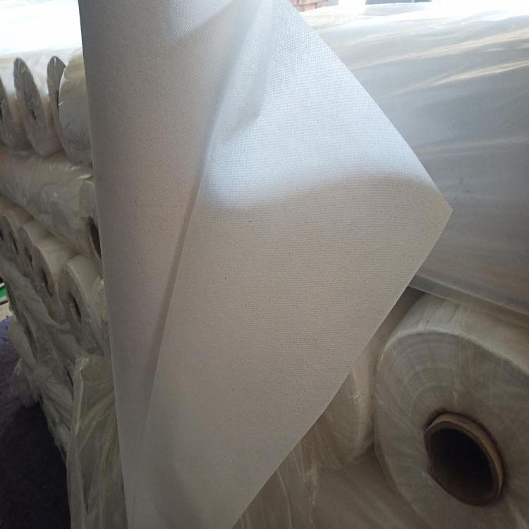 圣浩 保温棉隔气膜 建筑幕墙防水透气膜厂家