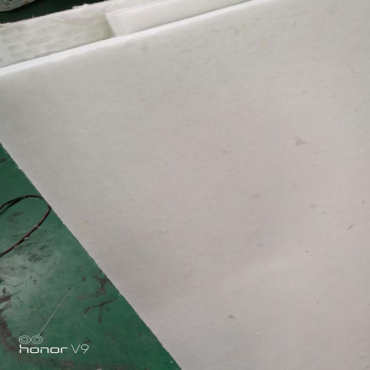 圣浩 无甲醛玻璃棉管 无甲醛玻璃棉卷毡定做