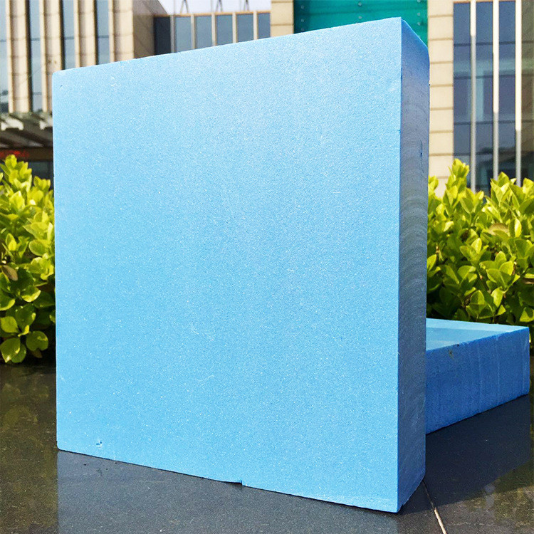 圣浩 XPS挤塑板 外墙挤塑板 商家销售