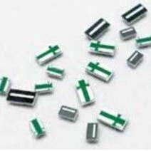 SART萨特合金精密电阻,SME-4T系列 低阻值,高精度,低温飘系数,优势供应