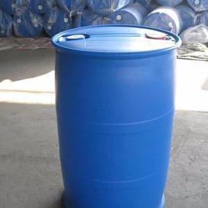 河北廊坊浩北厂家专业生产固体除垢剂     浓缩型固体除垢剂     水溶性液体除垢剂