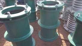 克拉玛依柔性防水套管-克拉玛依市柔性防水套管厂家
