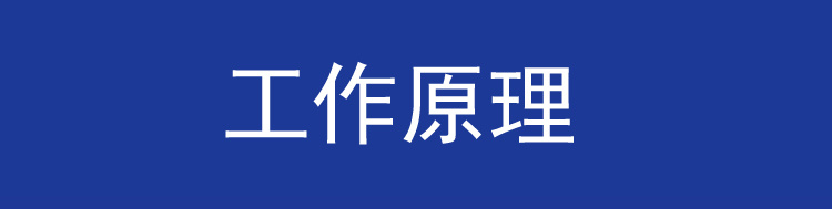 单机布袋除尘器 气箱式袋式除尘器 木工除尘器收尘器 嘉辰环保  河北唐山示例图11