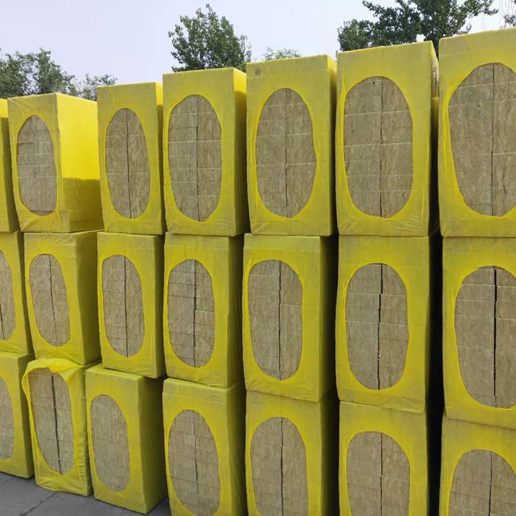 銘浩 忻州工業巖棉板可定制 水泥發泡纖維板可定制