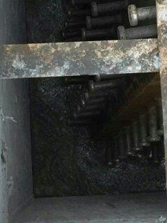 天津支座灌浆料厂家供应  新曼联超细水泥灌浆料