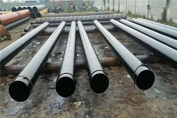 生活水管網流量計 生活水流量計 水漏損量計量表示例圖3